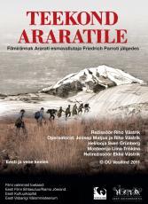Teekond Araratile Vesilind