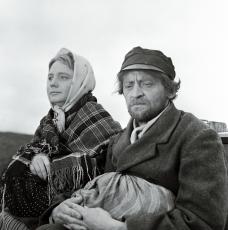 Mäeküla piimamees