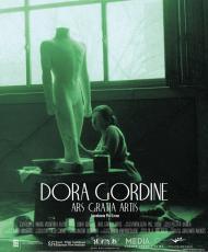 Dora Gordine: Ars Gratia Artis Kunstnikud Annaleena Piel Linna ja Mari Kaljuste Exitfilm