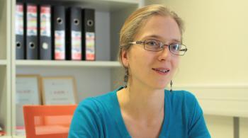 TLÜ 6 persoonilugu - Mari-Liis Jakobson