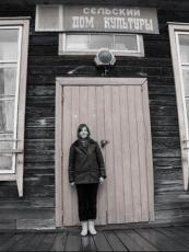 Võidupäeva ootus Siberi Haida külas