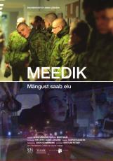 Meedik Kunstnik Epp Õlekõrs Alasti Kino
