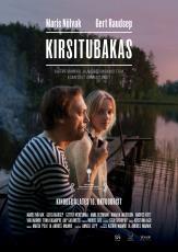 Kirsitubakas Kunstnik Kärt Villmann Kuukulgur Film