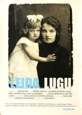 Leida lugu Eesti Filmi Sihtasutuse kogu