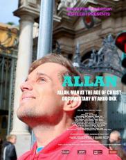 Allan Acuba Film