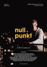 Nullpunkt Allfilm, Eesti Rahvusringhääling