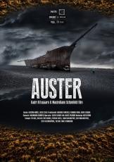 Auster Kunstnik Kadri Kõusaar Pasto