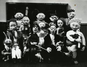Koolilood II. Muusikatund