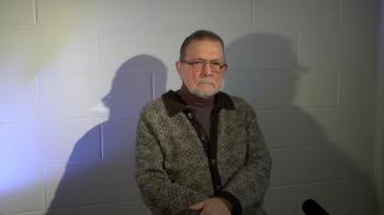 Intervjuu Rein Maraniga