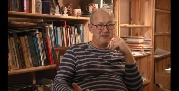 Intervjuu: Heiki Ernits