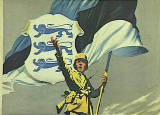 Fortieth War