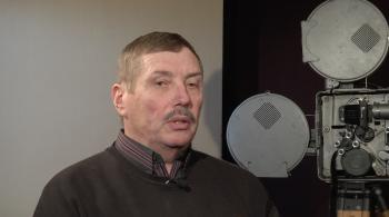 Intervjuu Rein Pruuliga
