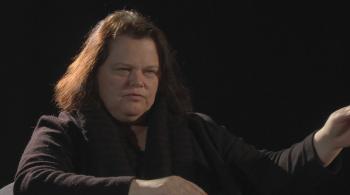 Intervjuu eesti filmitegijaga: Kaie-Ene Rääk