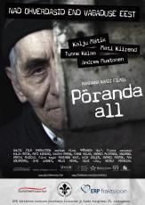 Põranda all Kunstnik Karl Ahun Baltic Film Production
