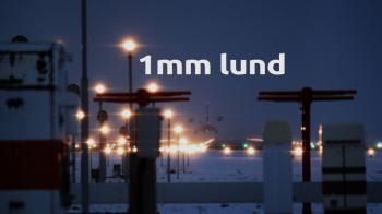 1 mm lund
