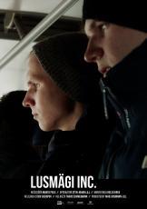 Lusmägi INC. Kinosaurus Film