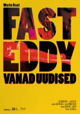 Fast Eddy vanad uudised Kunstnik Margus Tammik Allfilm