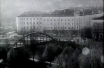 Tartu... sügis 1980