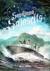 Supilinna Salaselts Nafta Films, Solar Films
