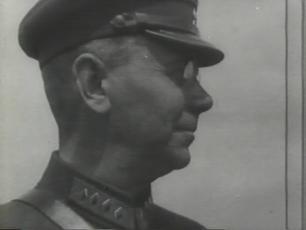 Väejuht