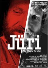 Jüri Acuba Film