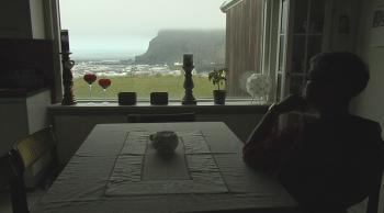 Kirjad Islandilt
