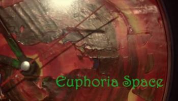 Euphoria lugu