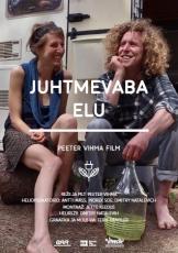 Juhtmevaba elu Kujundus Eerik Kändler Deeper Film