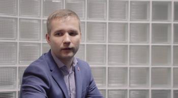 LGBT Eestis: intervjuu Reimo Metsaga