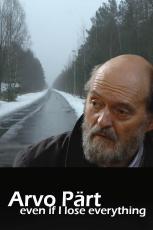 Sirje Tooma Minor Film
