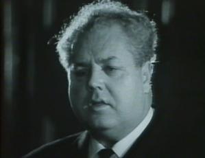 Artur Vader - ENSV Ülemnõukogu Presiidiumi esimees
