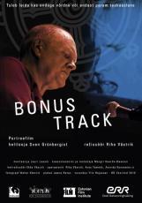 Bonus track Vesilind