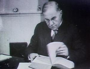 Eduard Vilde 1865-1965