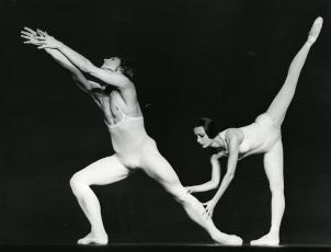 Tantsib Tiit Härm
