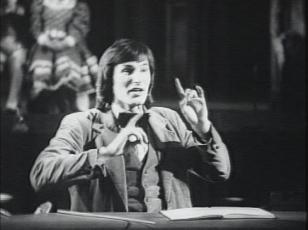Tõnu Kaljuste täna, 1982