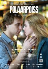 Polaarpoiss Kujundus Janek Murd Luxfilm