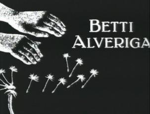 Betti Alveriga