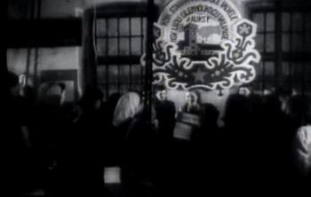 NSV Liidu Ülemnõukogu valimiste eel