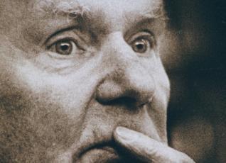 Eestlane Ernst Idla