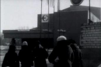 III Nõukogude Eesti filmifestival