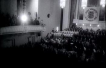 Eesti Kongress 11.-12. märts 1990