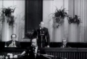 EKP XX kongress