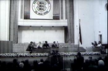 Eesti Kongressi II istungjärk