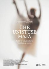 Ühe unistuse maja Kujundus Indrek Köster Umberto Productions