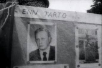 RR koosolek Stalinlik poliitika ja Eesti