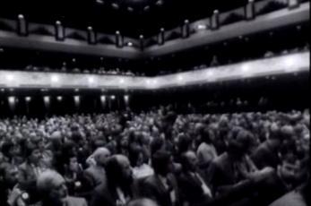 Balti Assamblee Tallinnas