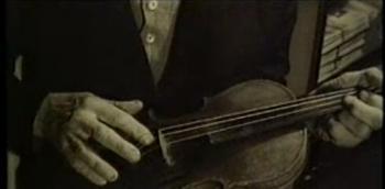 """""""Stradivarius anno 1735"""" Põlva rajoonis"""