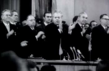 NSV Liidu 50. aastapäev