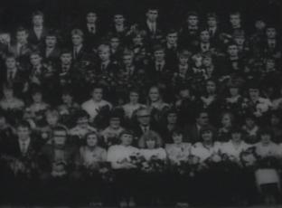 NSV Liidu rahvaõpetaja Kalju Teras