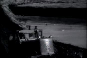 Paunküla veehoidla rekonstrueerimine